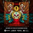 """Velvet Chains lança novo single """"Strangelove"""""""