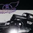 """Sugestão do dia: Aerosmith, """"Pump"""""""