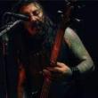 Krisiun anuncia tour na Europa com Deicide e lança novo videoclipe