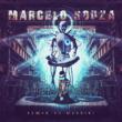 Marcelo Souza: instrumental 'Secret Code' ganha videoclipe
