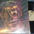 """Aniversariante do dia: Motörhead – """"Orgasmatron"""" (35 anos)"""