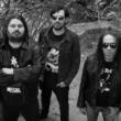 """Riffcoven apresenta sua poderosa nova session de """"Morte Hiboriana"""""""