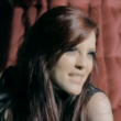 """Clipe Clássico HB: Sirenia, """"The End of It All"""""""