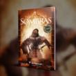 """Angra: trailer da HQ de """"Temple of Shadows"""" é divulgado"""