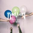 Bad Luv estreia com o single 'Eu só quero ser alguém'