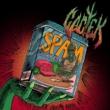 Cactek: Com influências de Carcass, projeto carioca de Death Metal lança single e lyric video