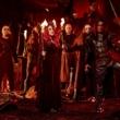 "Cradle Of Filth lança novo single e videoclipe ""Necromantic Fantasies"""