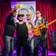 Entidade Blues: Após 2 anos, banda retoma à ativa com responsabilidade