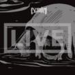 Escombro lança ao vivo do EP Cicatrizes