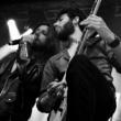 Fighter: Banda gaúcha lança novo single e vídeo clipe