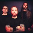 Fishead: Banda revela capa e data de lançamento do novo single