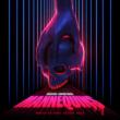 Resenha: Hail Spirit Noir – Mannequins (2021)