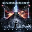 Hypocrisy anuncia Worship, seu novo álbum