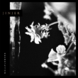 Resenha: Jinjer – Wallflowers (2021)