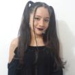 Com 14 anos, cantora Mafra assina com a Metal Relics