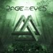 "Rage In My Eyes: Capa e track list do EP ""Spiral"" são divulgados"