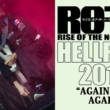 Rise Of The Northstar libera vídeo incrível no Hellfest