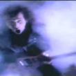 "Clipe Clássico HB: Joe Satriani, ""Big Bad Moon"""