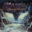 """Aniversariante do dia: Saxon – """"Rock the Nations"""" (35 anos)"""