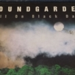 """Sugestão da semana: Soundgarden, """"Fell on Black Days"""" (Single)"""