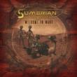 Sumerian Project: clipe trata programa de exploração de Marte com bom humor