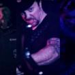 Irmãos D'Angelo, do Claustrofobia, compartilham novo projeto de hardcore/metal