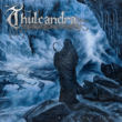 Resenha: Thulcandra – Ascension Lost