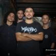 """UMBRAL: unindo Thrash Metal e Hardcore, banda lança novo single """"O Espetáculo Invisível"""""""