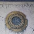 "Sugestão da semana: Whitesnake, ""1987"""