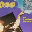 """Sugestão do dia: DIO, """"Hungry for Heaven"""" (Maxi-Single)"""