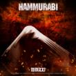 Hammurabi se torna 'one-man-band' e lança single