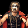 King Diamond e Mercyful Fate: tributo será lançado no Natal