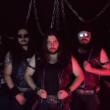 """Living Metal antecipa seu novo álbum com o single """"It's Only About Heavy Metal"""""""