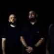 Muqueta Na Oreia revela nome e tracklist de novo álbum