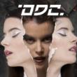 """ODC lança ambicioso videoclipe para novo single """"Wanted"""""""