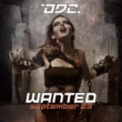 """ODC se prepara para lançar novo single """"Wanted"""""""