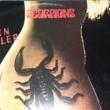 """Aniversariante do dia: Scorpions – """"Virgin Killer"""" (45 anos)"""