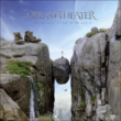"""Resenha: Dream Theater – """"A View From the Top of the World"""" (2021)"""