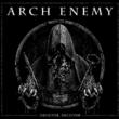 Single novo do Arch Enemy no ar
