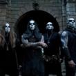 Behemoth libera 'Bartzabel' de seu vindouro ''In Absentia Dei''