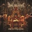 "Blood Red Throne lança hoje novo álbum ""Imperial Congregation"""