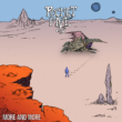 "ROCKET FIVE lança novo single ""More and More"""