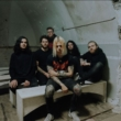 "Cabal assina contrato Mundial com a Nuclear Blast Records e anuncia turnê ""Never Say Die!"""