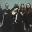 Epica adia turnê brasileira para 2022