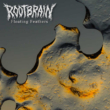 Floating Feathers é o novo single e lyric video dos finlandeses Rootbrain