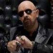 Rob Halford, do Judas Priest, lutou silenciosamente contra um Câncer de Próstata
