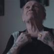 "Hangman´s Chair lança segundo single ""Loner"" com videoclipe intenso"