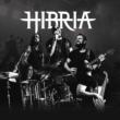 Hibria lança box comemorativo de 10 anos do álbum Blind Ride