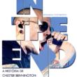 Linkin Park: livro sobre Chester Bennington será lançado no Brasil