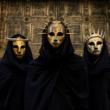 Imperial Triumphant anuncia novo disco ao vivo